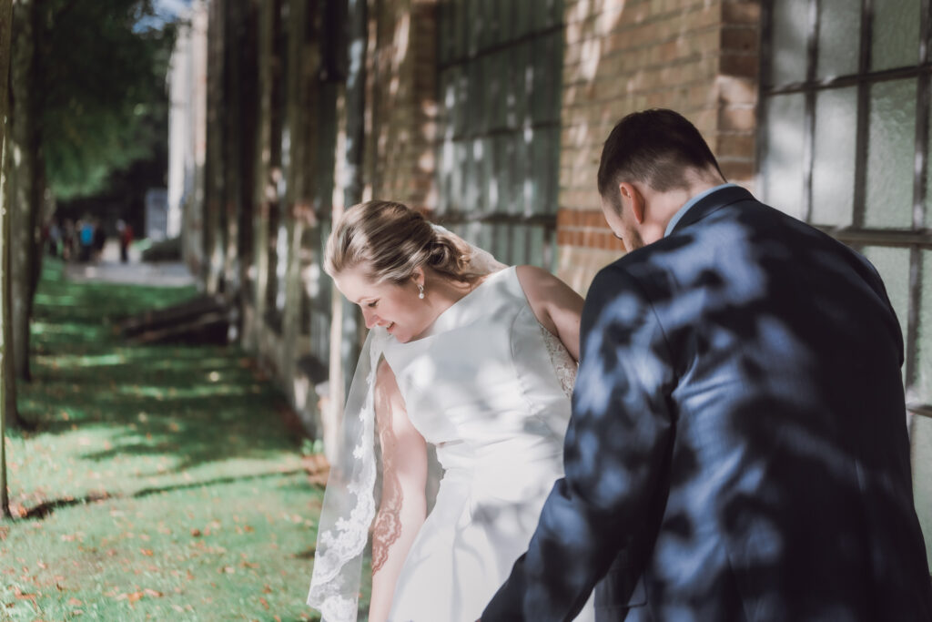 wedding photographer Susanne Buhl-0062