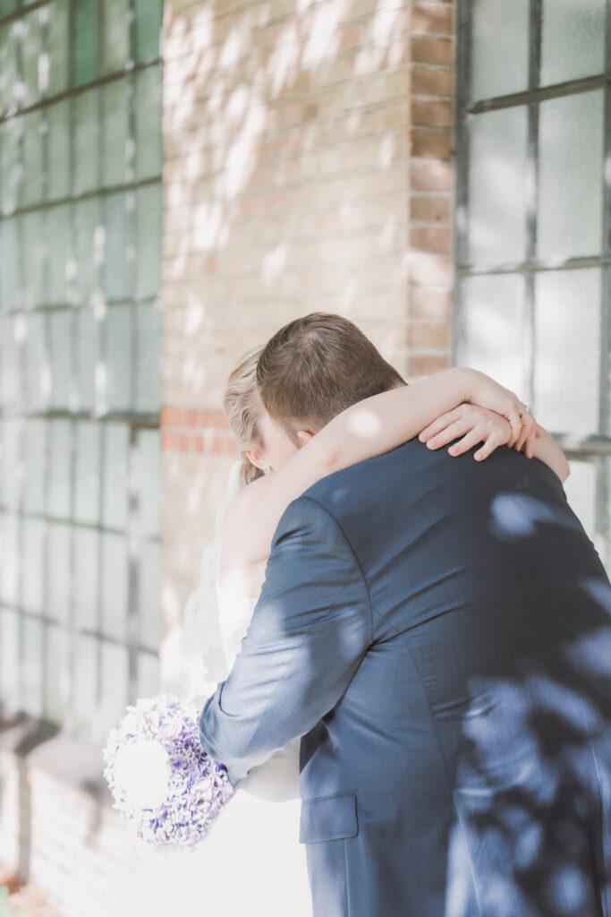 wedding photographer Susanne Buhl-0064