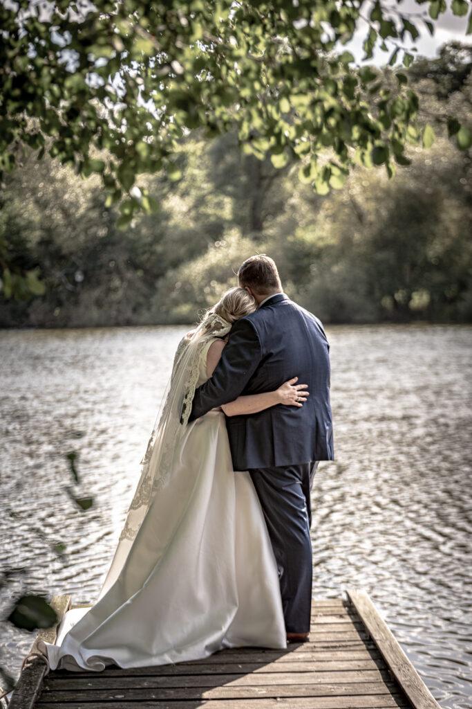 wedding photographer Susanne Buhl-0124
