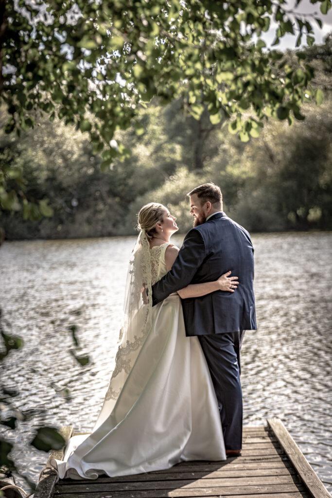 wedding photographer Susanne Buhl-0125