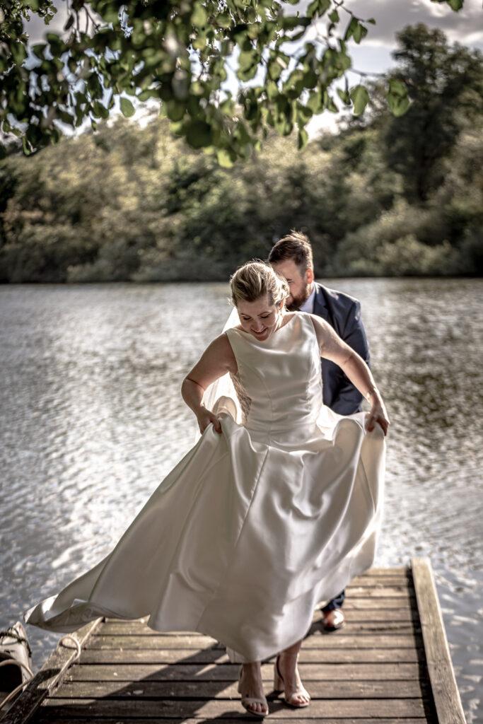 wedding photographer Susanne Buhl-0132
