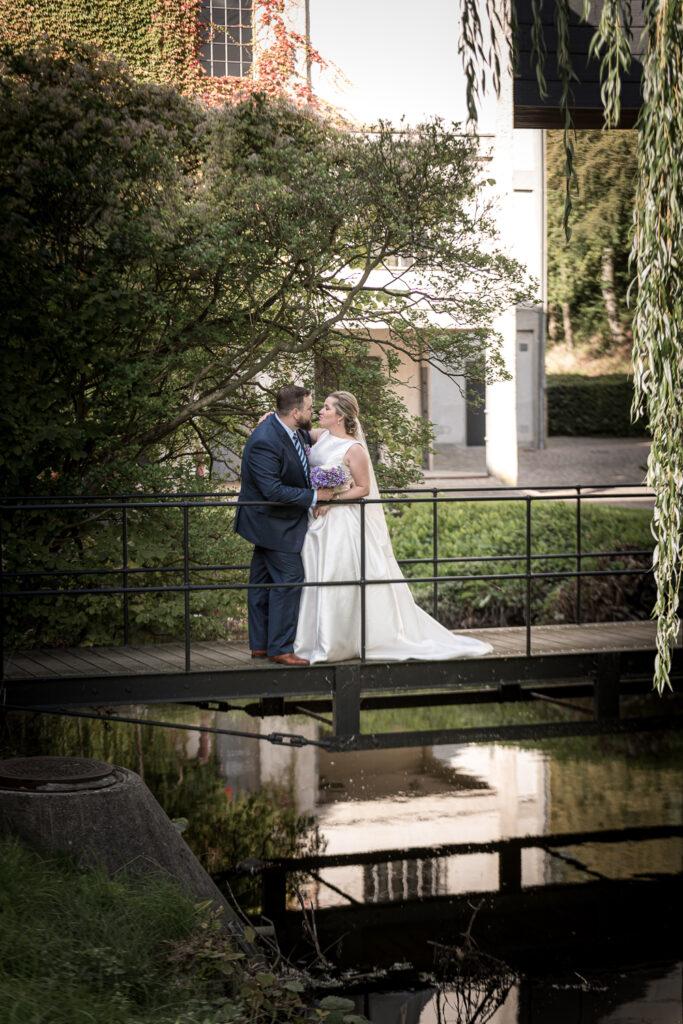 wedding photographer Susanne Buhl-0144