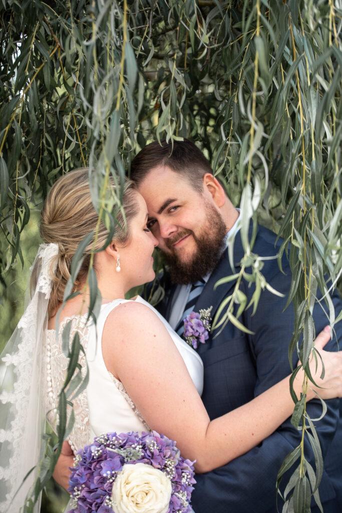 wedding photographer Susanne Buhl-0153