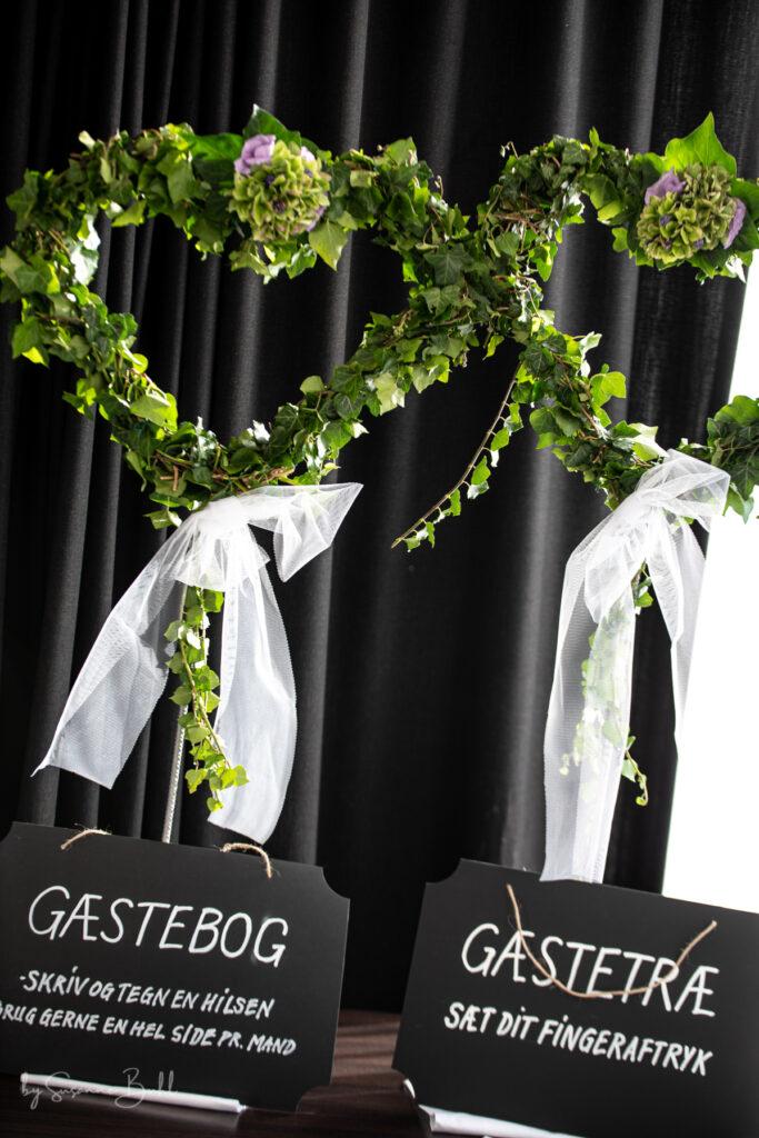 wedding photographer Susanne Buhl -0161
