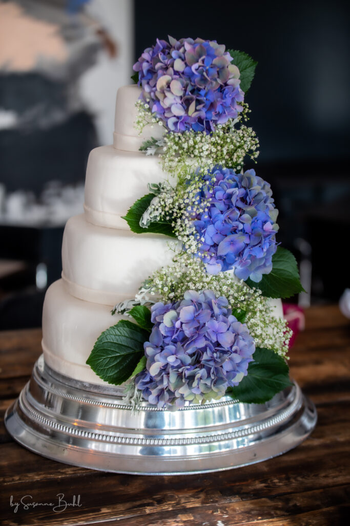 wedding photographer Susanne Buhl -0178