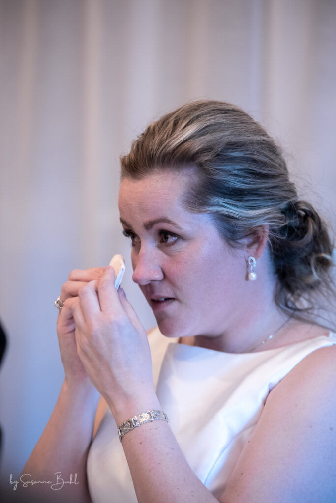 wedding photographer Susanne Buhl -0241