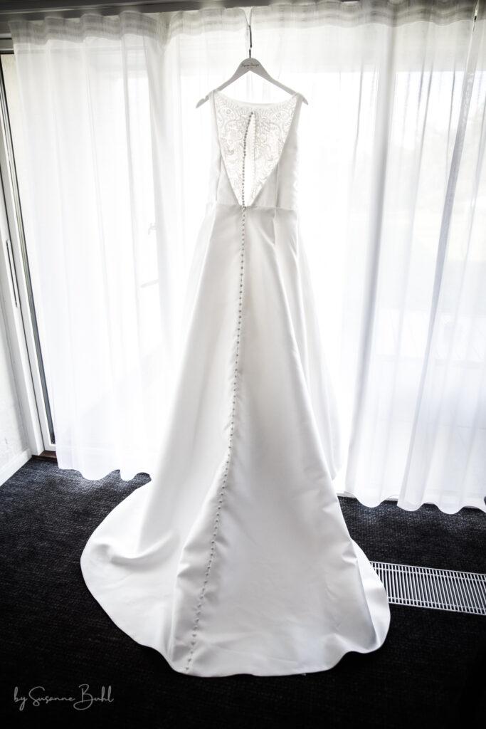 wedding photographer Susanne Buhl -8504