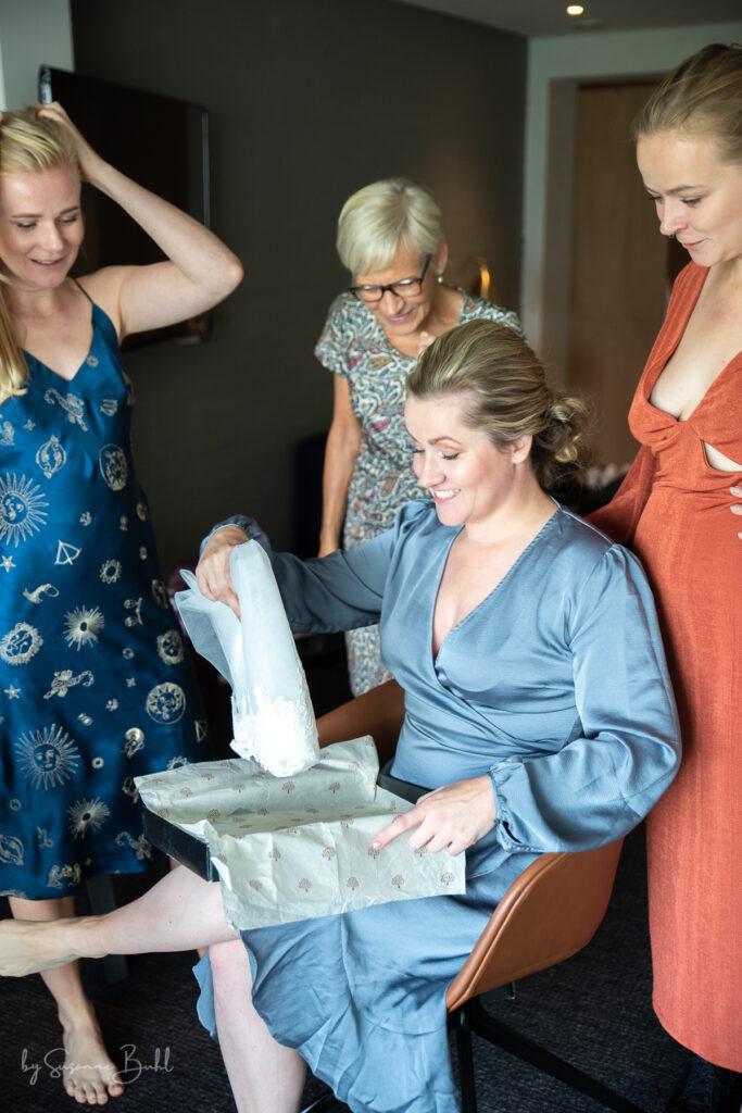 wedding photographer Susanne Buhl -8520