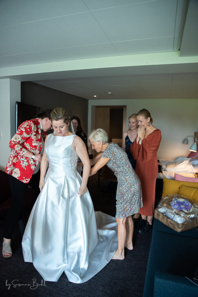 wedding photographer Susanne Buhl -8554