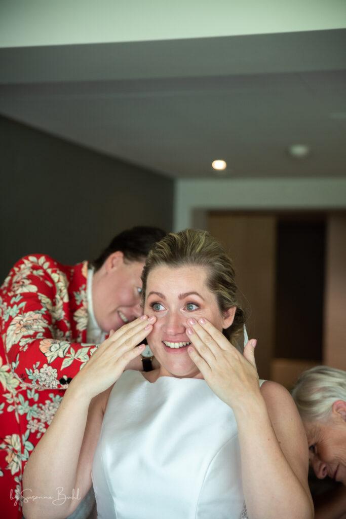 wedding photographer Susanne Buhl -8563