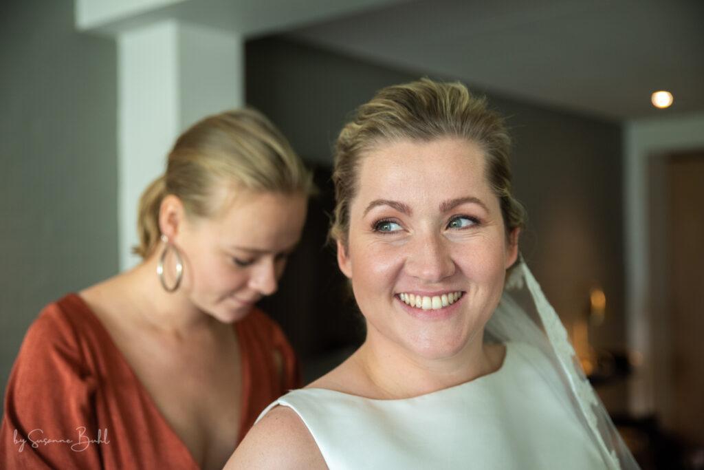 wedding photographer Susanne Buhl -8584