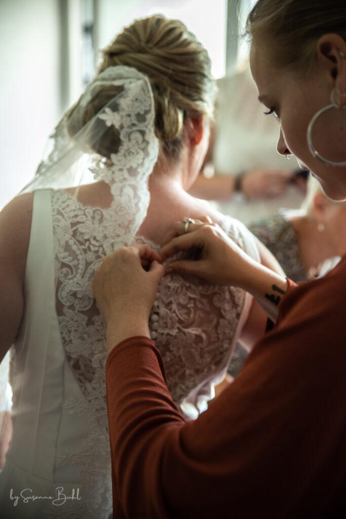 wedding photographer Susanne Buhl -8591