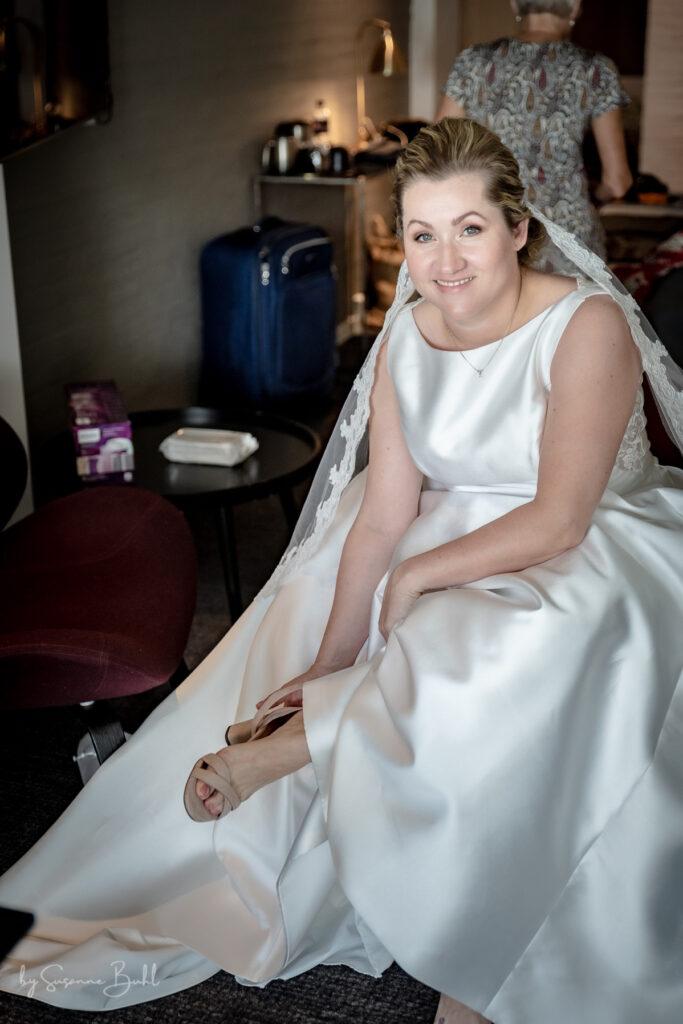 wedding photographer Susanne Buhl -8599