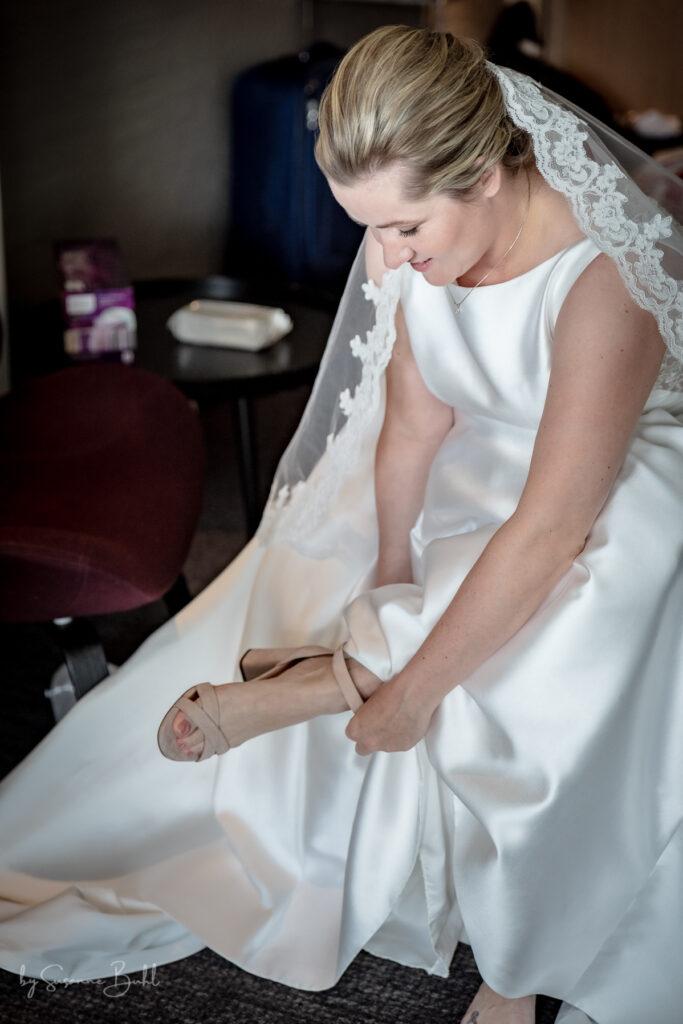 wedding photographer Susanne Buhl -8602