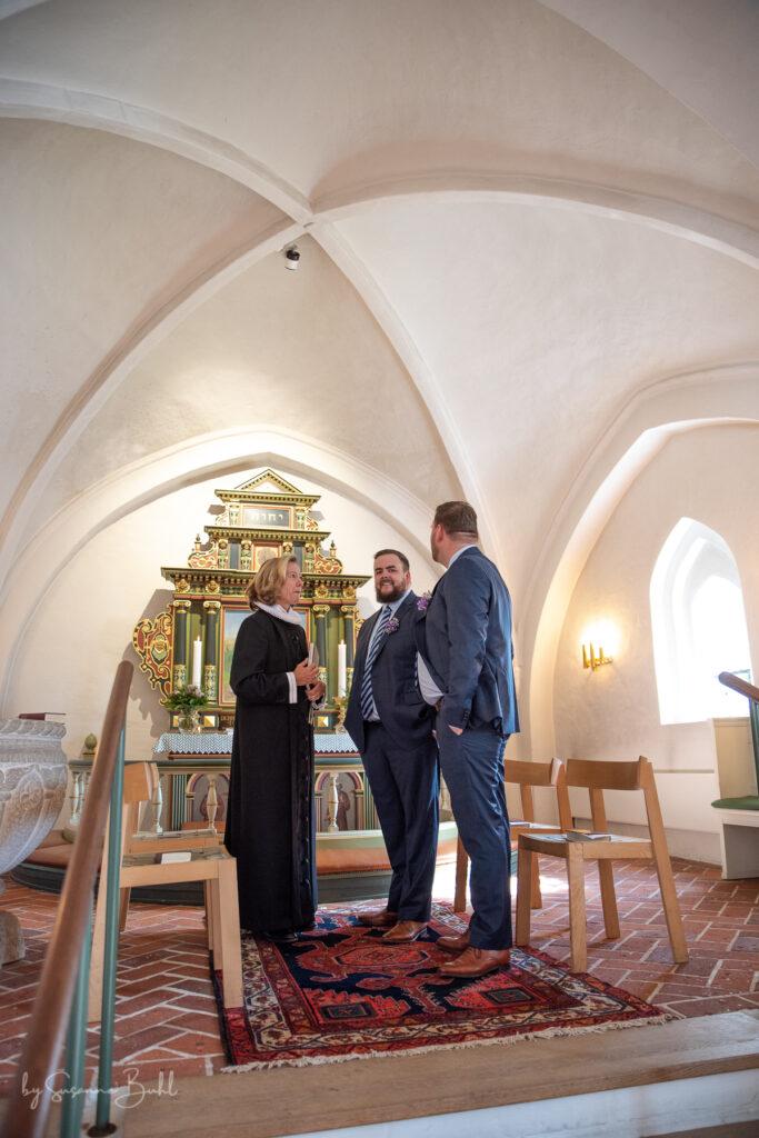 wedding photographer Susanne Buhl -8692