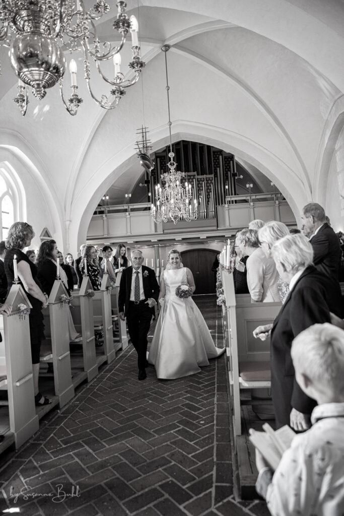 wedding photographer Susanne Buhl -8717
