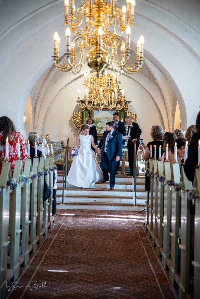 wedding photographer Susanne Buhl -8759