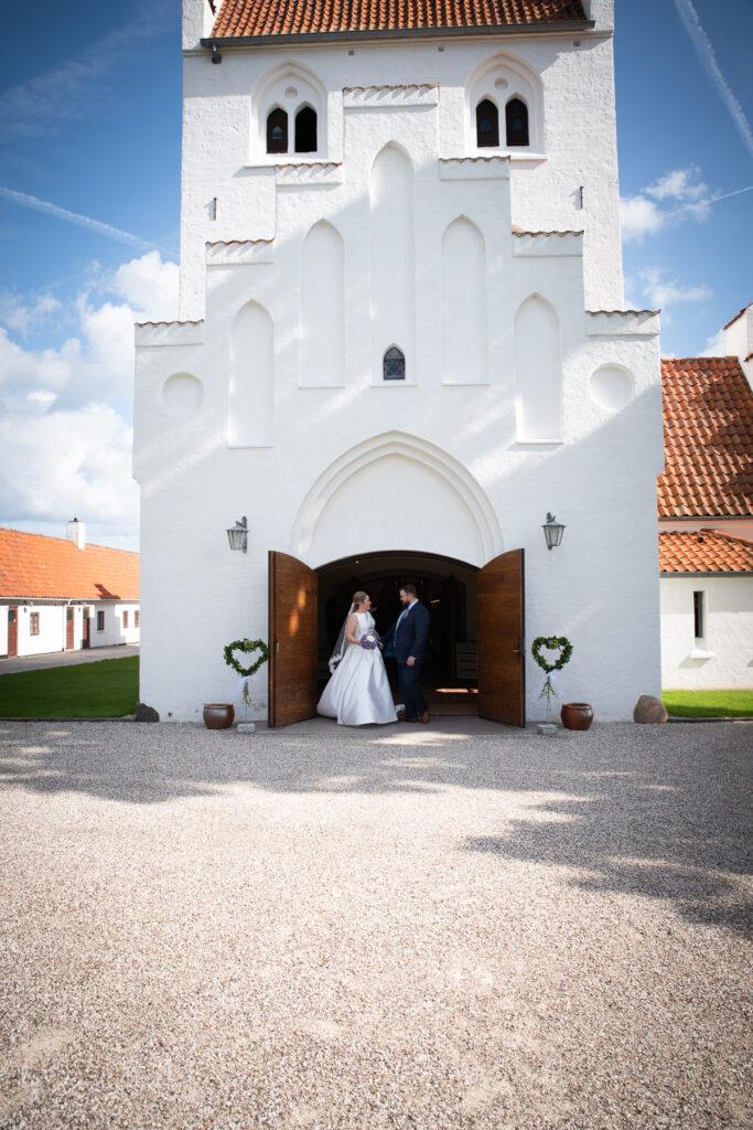 wedding photographer Susanne Buhl -8772