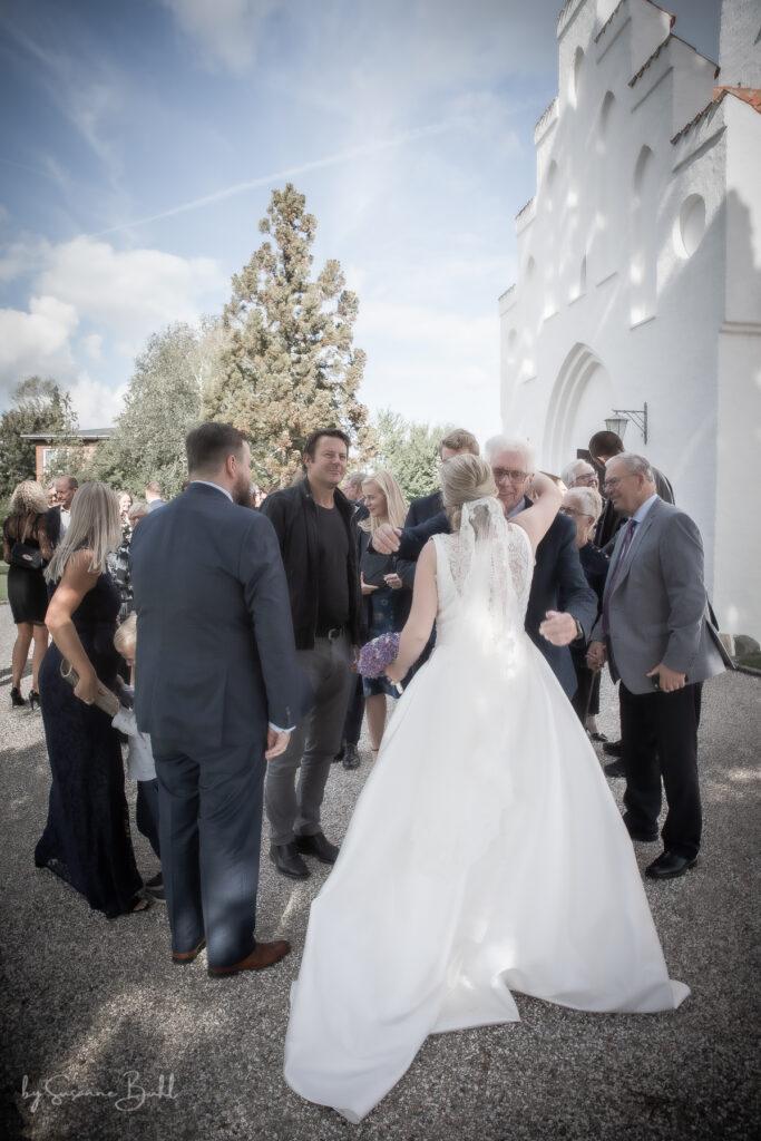 wedding photographer Susanne Buhl -8795