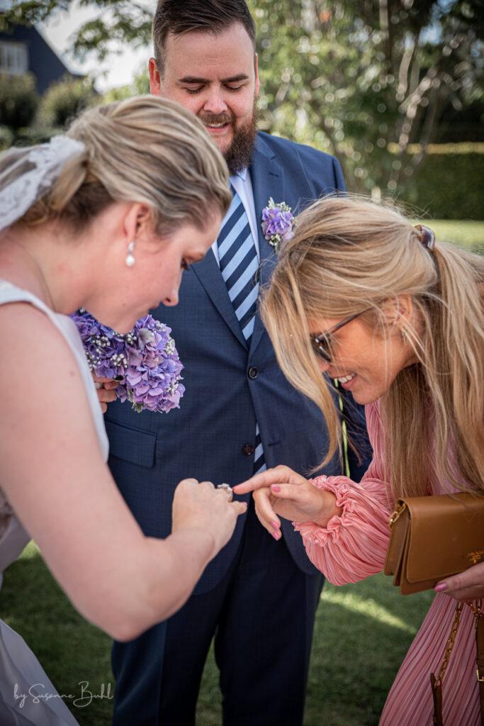 wedding photographer Susanne Buhl -8807
