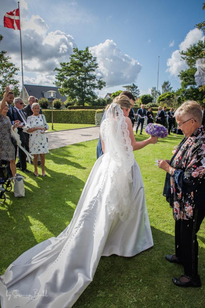 wedding photographer Susanne Buhl -8868