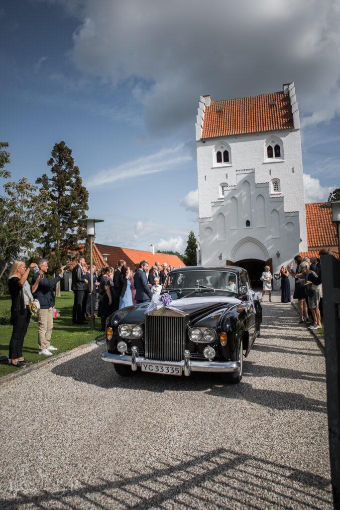 wedding photographer Susanne Buhl -8922
