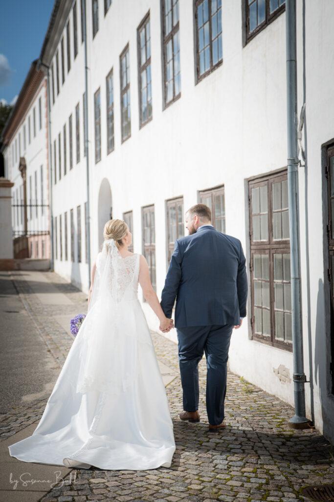 wedding photographer Susanne Buhl -8957
