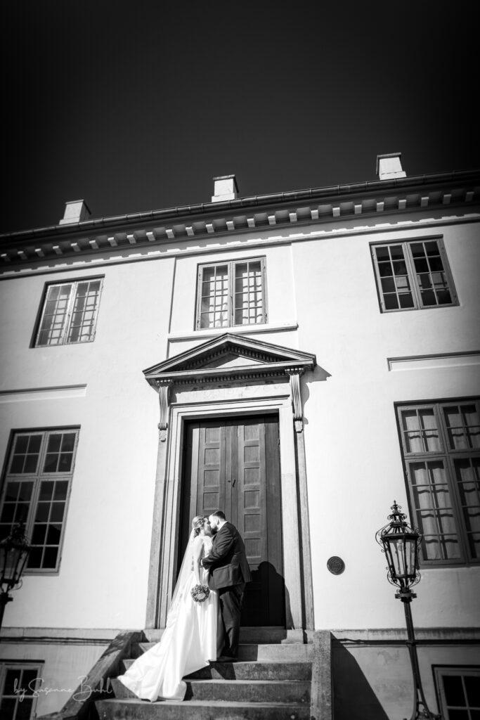 wedding photographer Susanne Buhl -8969