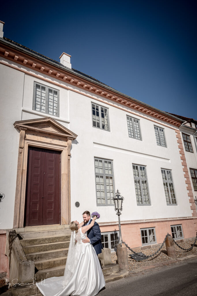 wedding photographer Susanne Buhl -8980