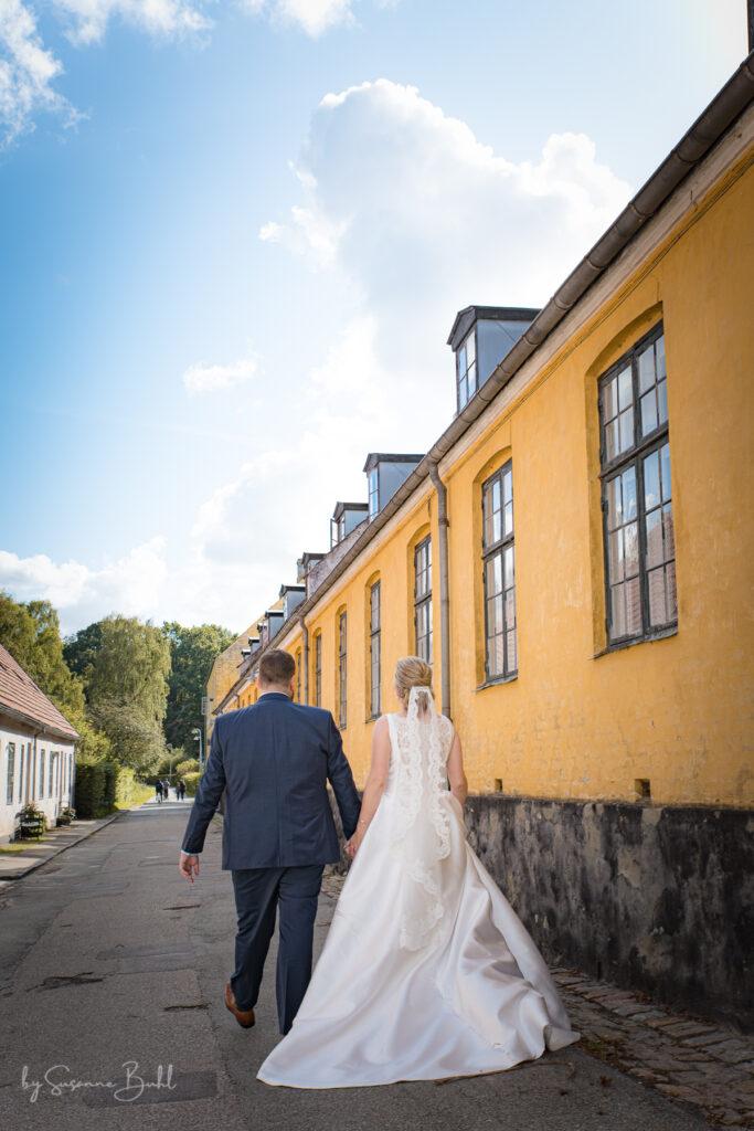 wedding photographer Susanne Buhl -8994