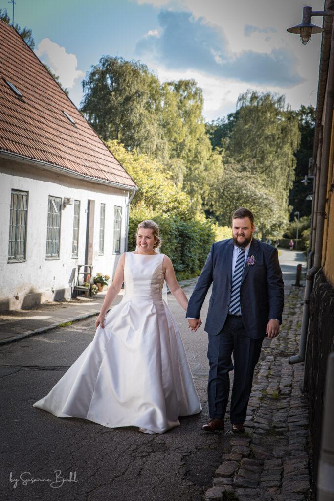 wedding photographer Susanne Buhl -9009
