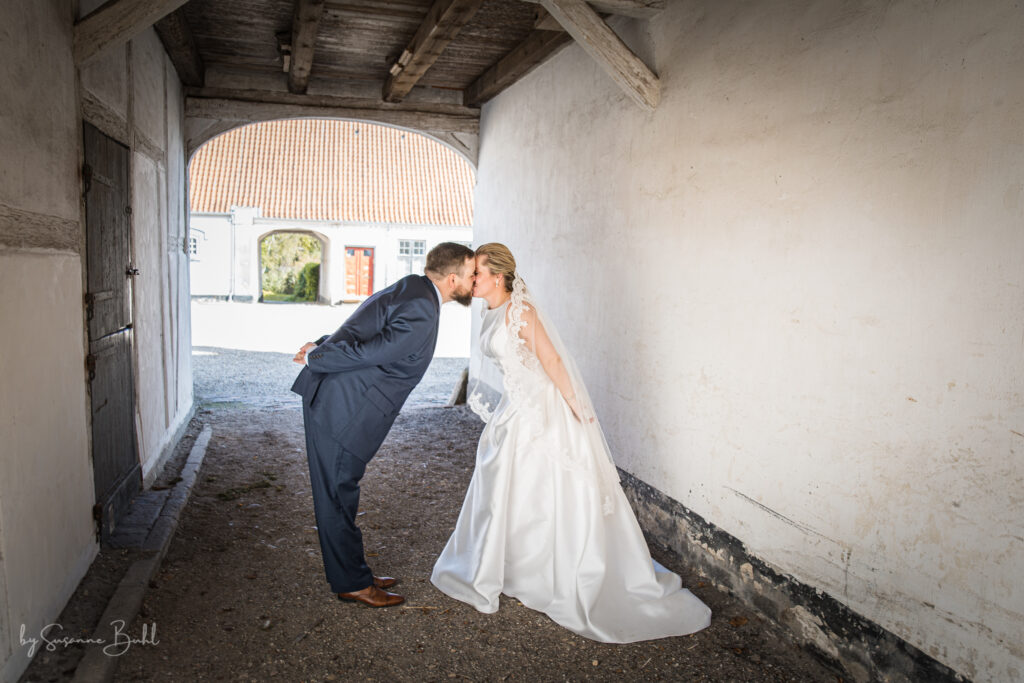 wedding photographer Susanne Buhl -9022
