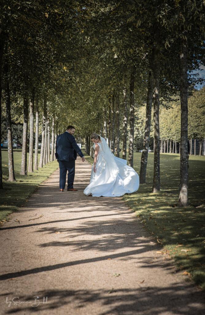 wedding photographer Susanne Buhl -9049
