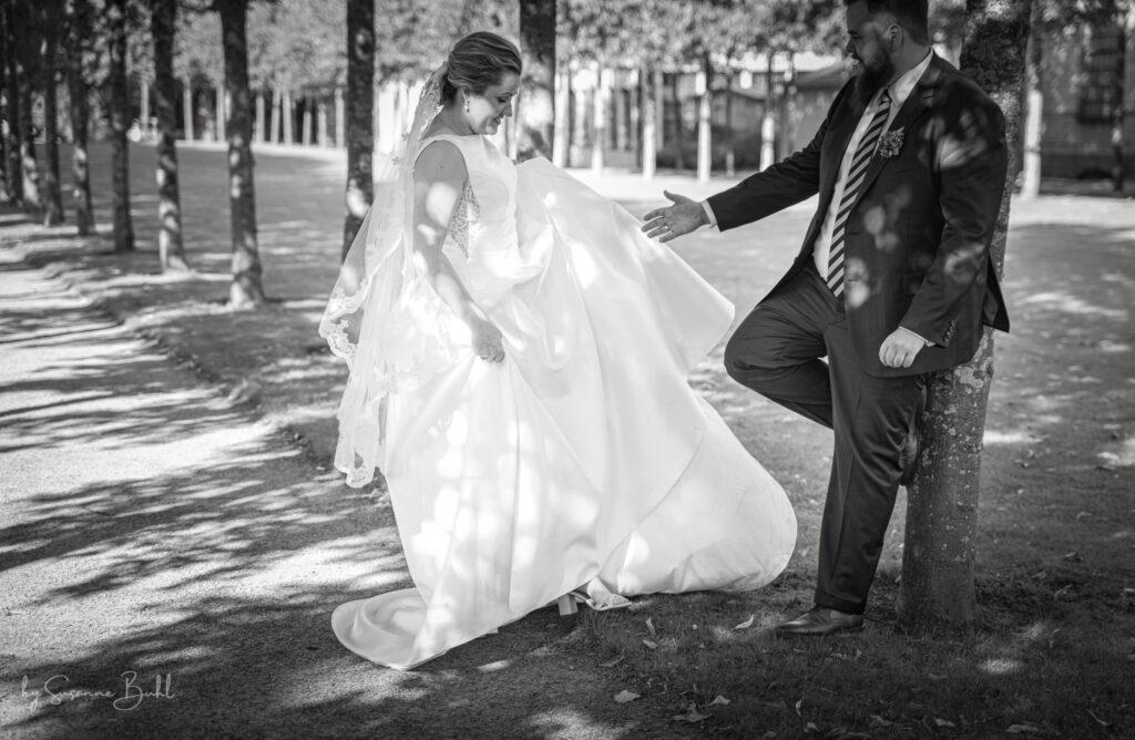 wedding photographer Susanne Buhl -9060