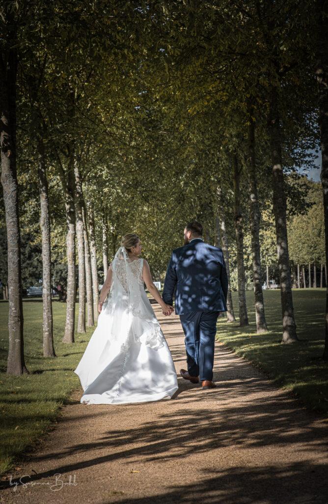 wedding photographer Susanne Buhl -9068