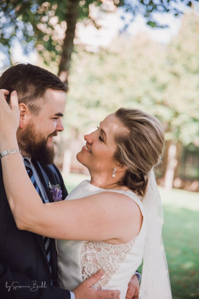 wedding photographer Susanne Buhl -9087