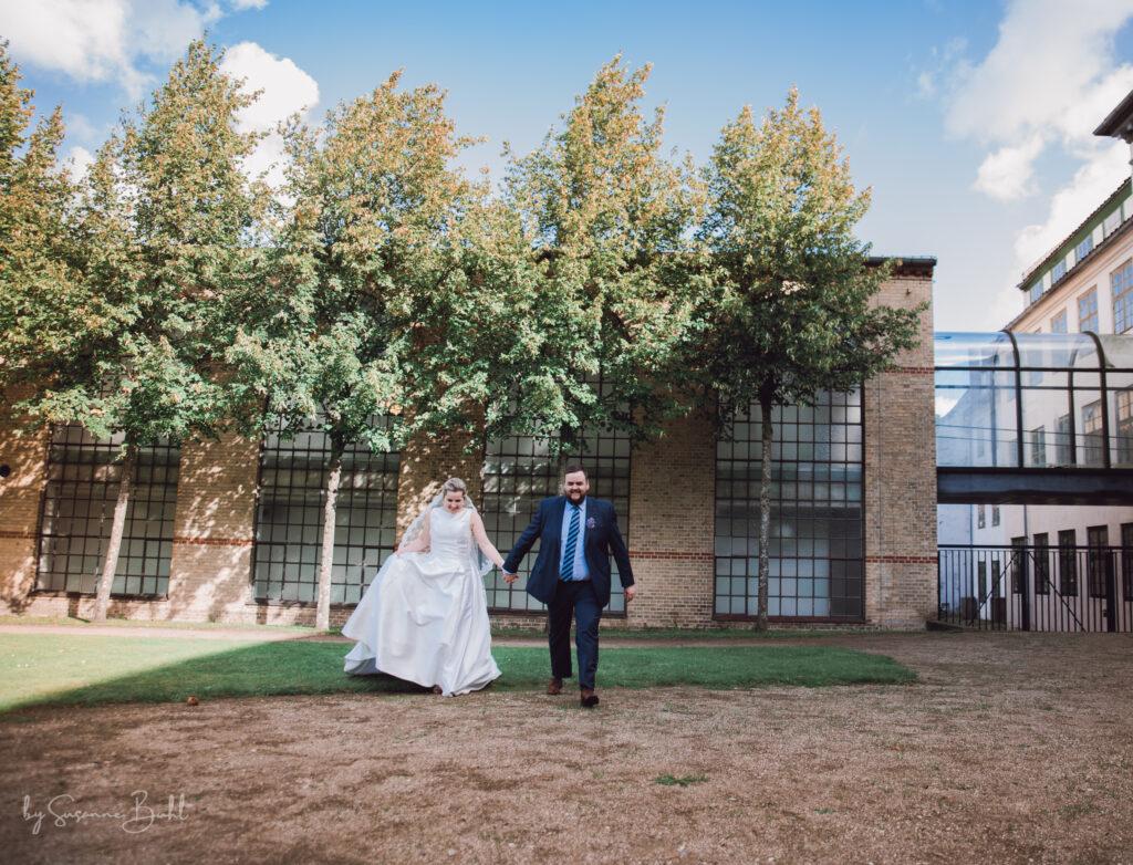 wedding photographer Susanne Buhl -9102