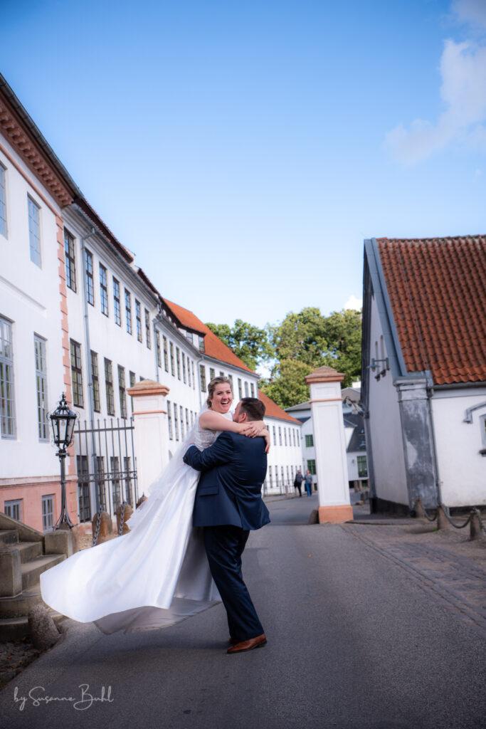 wedding photographer Susanne Buhl -9129