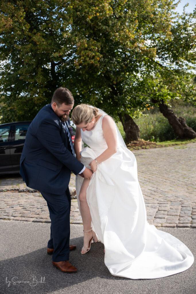 wedding photographer Susanne Buhl -9143