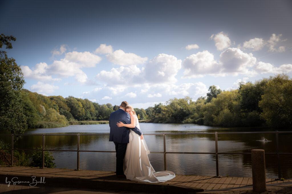 wedding photographer Susanne Buhl -9147