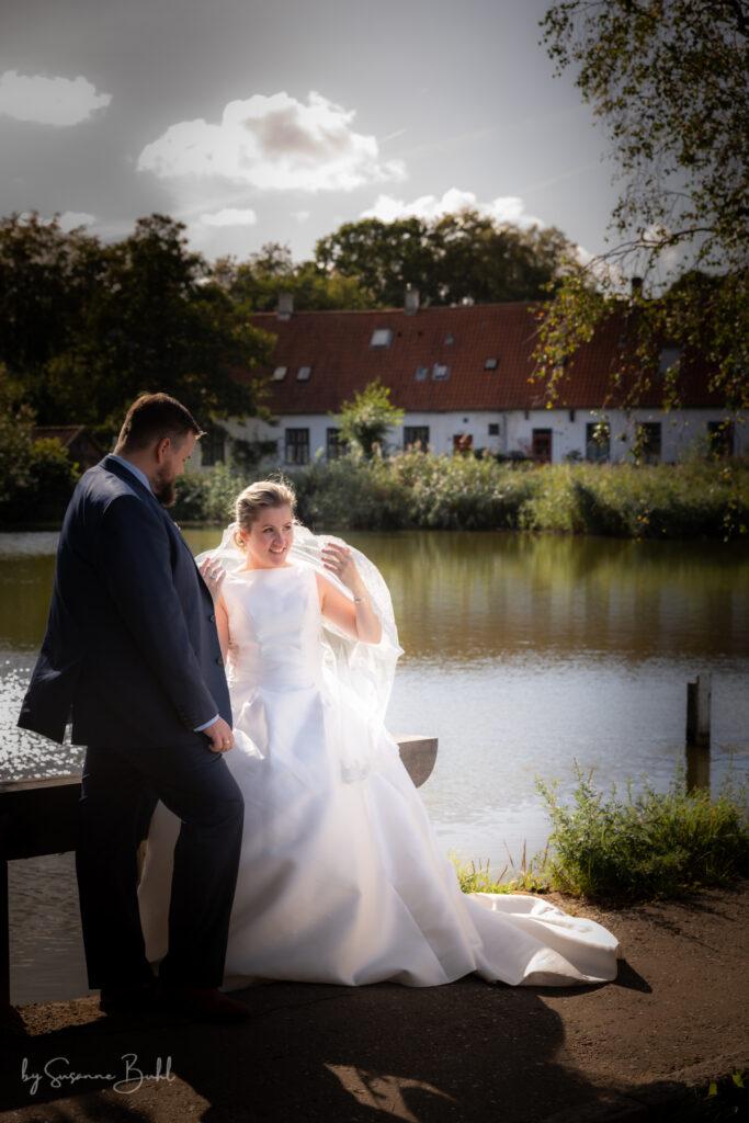 wedding photographer Susanne Buhl -9154