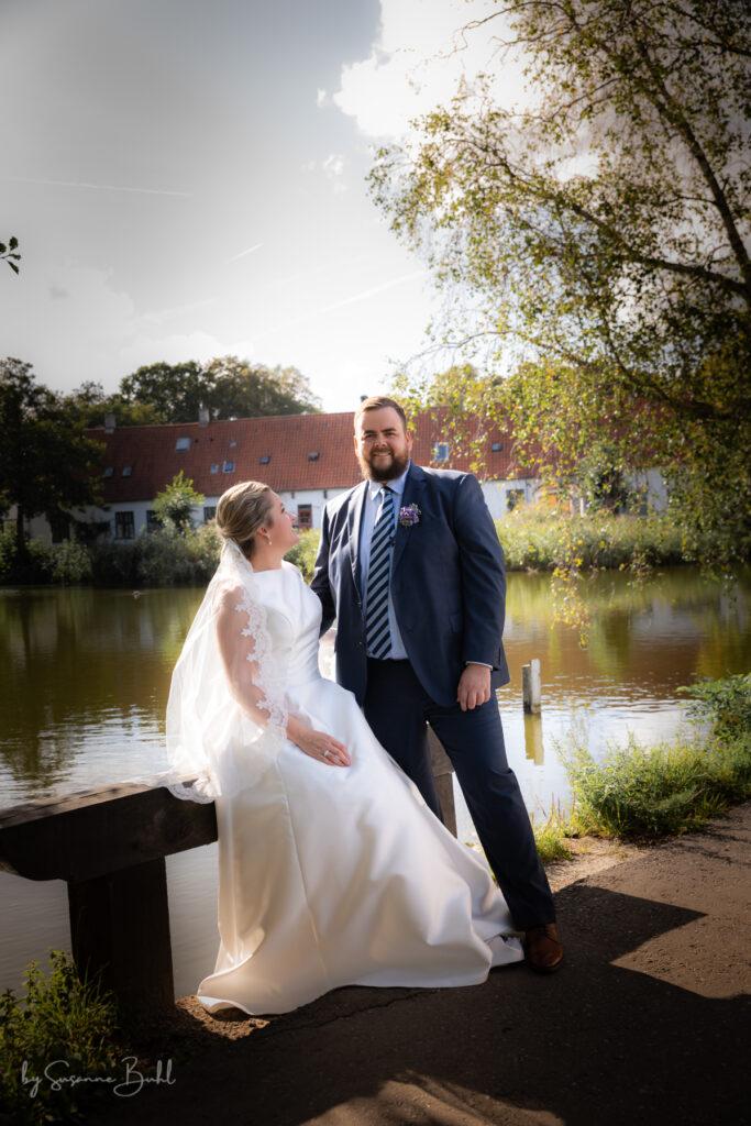 wedding photographer Susanne Buhl -9157