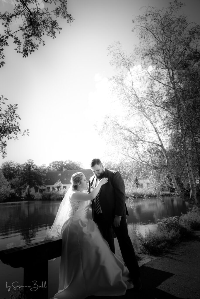 wedding photographer Susanne Buhl -9167