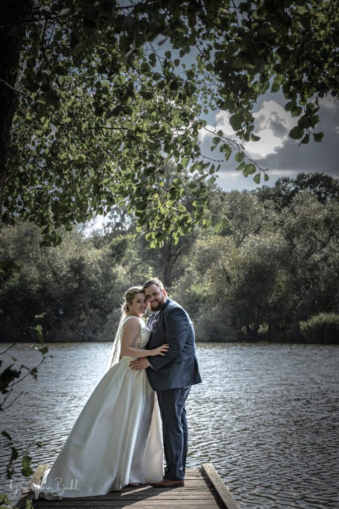 wedding photographer Susanne Buhl -9186