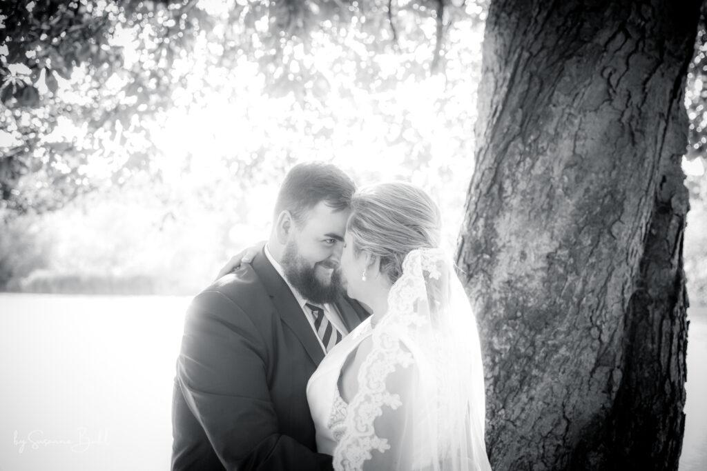 wedding photographer Susanne Buhl -9213