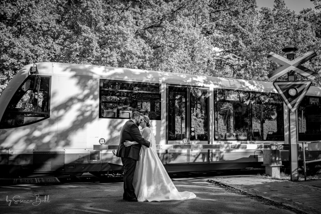 wedding photographer Susanne Buhl -9226