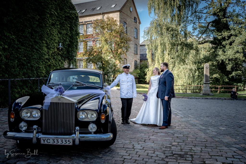 wedding photographer Susanne Buhl -9245