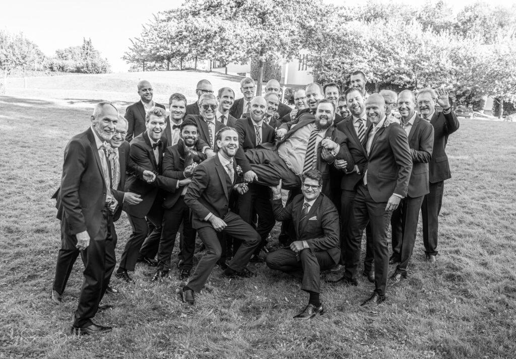 wedding photographer Susanne Buhl -9408