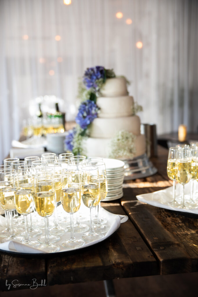 wedding photographer Susanne Buhl -9409