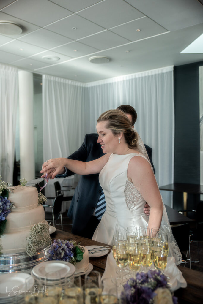 wedding photographer Susanne Buhl -9422